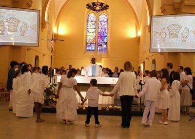 DSC00352-enfants-communion