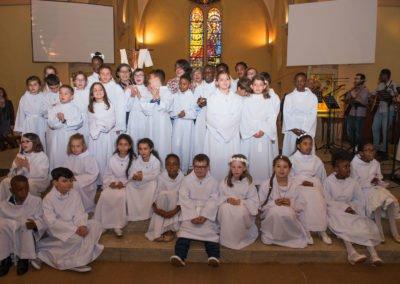 communion-253